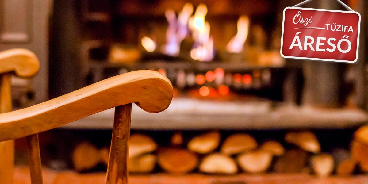 Gondoskodj előre otthonod melegéről