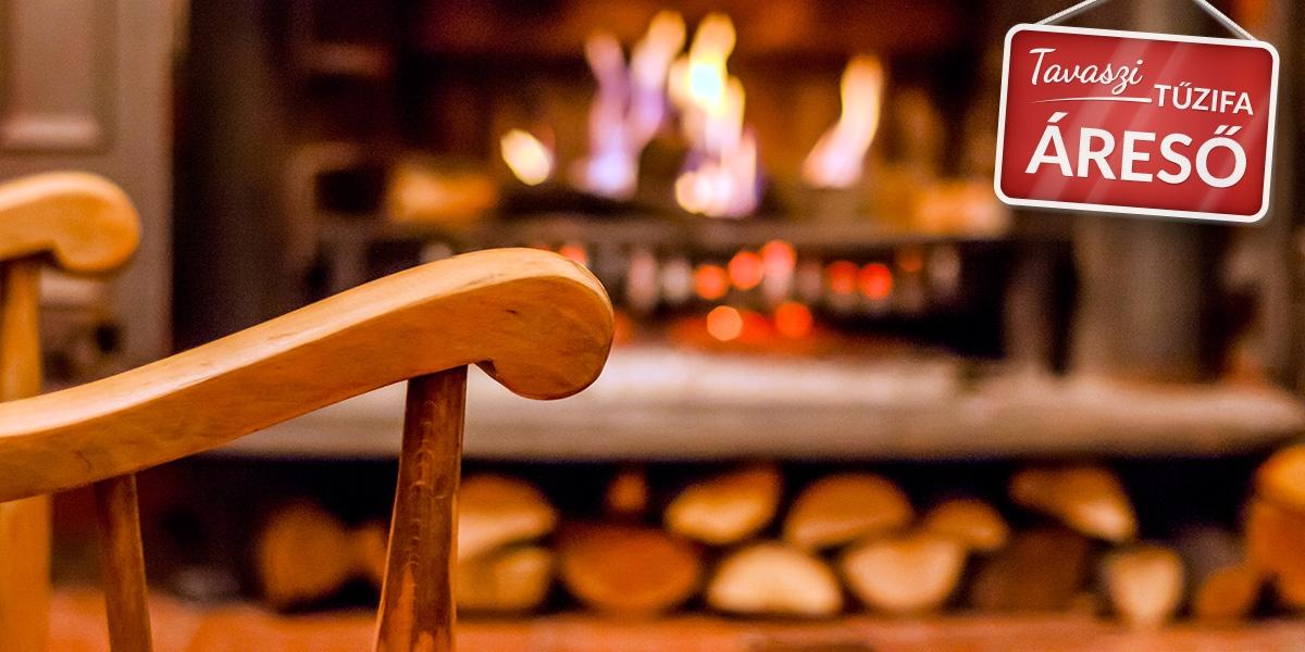 Gondoskodj előre otthonod melegéről már online is