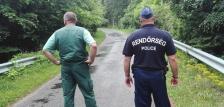Közös szolgálat az erdők védelméért